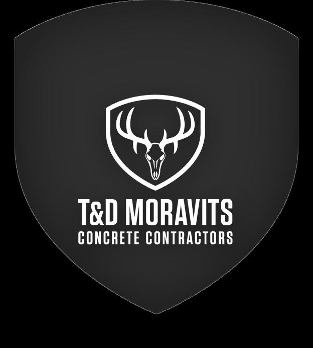 About Us T Amp D Moravits